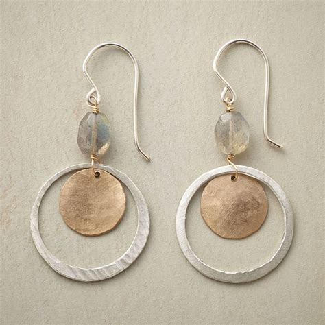 Handmade Jewelry Earrings - 25 best ideas about earrings handmade on