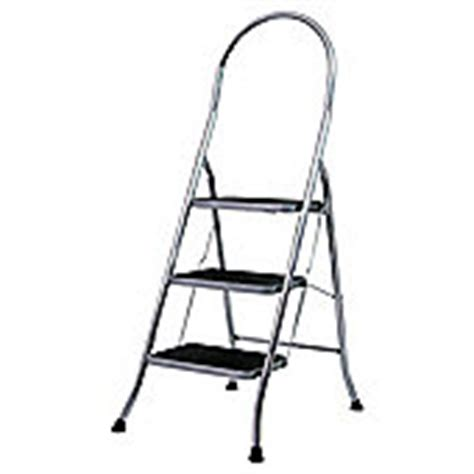buy ladders step stools from our storage ladders range