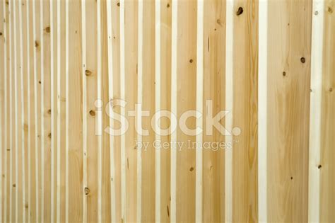 wood panel stock photo getty images wood panels in a row stock photos freeimages com