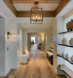 Designs For Homes Interior With Interior Design Ideas Home Bunch Interior Design Ideas