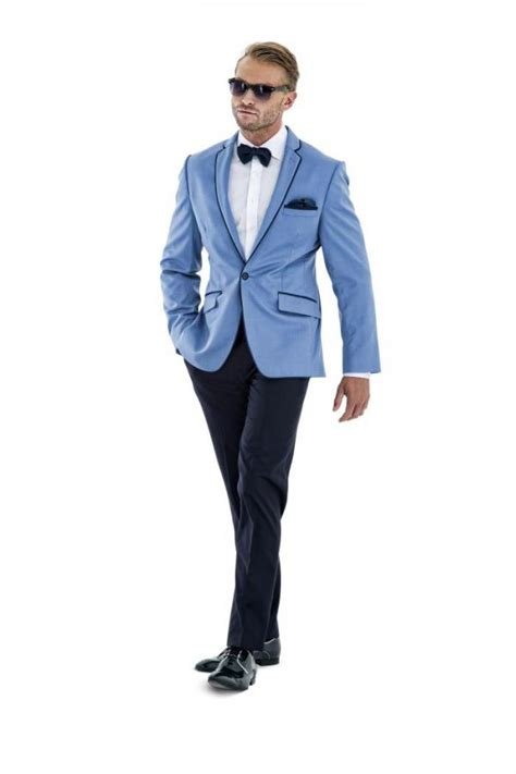 Mens Casualwear for a Wedding   Montagio Sydney, Brisbane