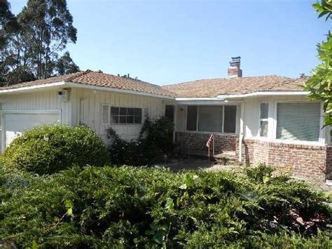 el cerrito california reo homes foreclosures in el