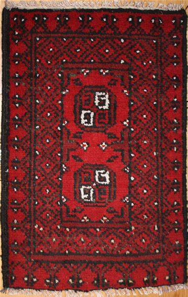 traditional afghan rugs traditional afghan rugs this afghan aqcha rug is absolutely beautiful r8670