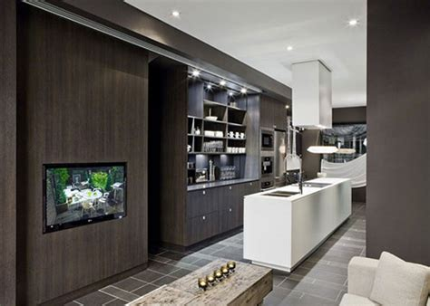 Smart Home Decor Ideas by Smalle Woonkamer Inrichting