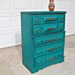 teal bedroom furniture best 25 teal bedroom furniture ideas on pinterest