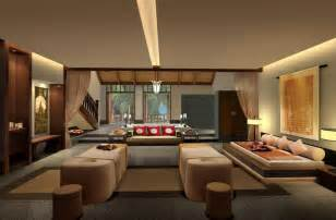Japanese Style Living Room Pin Interior Design Living Room A Small Apartment With Of