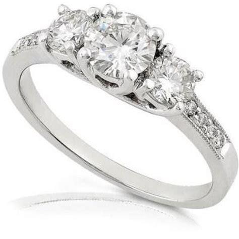 Eheringe Frau by Beautiful Wedding Rings Pak101