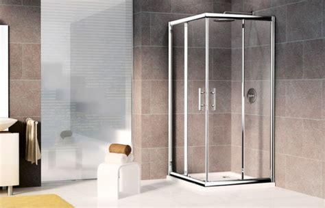 prezzi box doccia novellini box doccia novellini per il vostro bagno foto 3 40