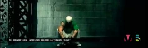 eminem sing for the moment trinity media studies a2 group 4 eminem sing for the