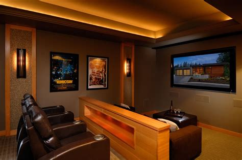 Armchairs For Small Rooms Design Ideas Home Theatre Ideas For Small Rooms Home Theater Traditional With Home Theater