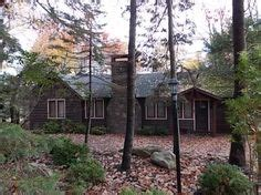 chalets on table rock lake vrbo chalet vacation rental in brier crest woods from vrbo com