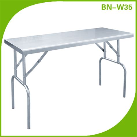 Worktable With Under Shelf,Worktable With,Stainless Steel