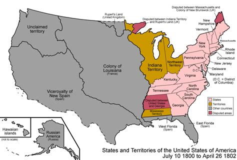 map of us states and territories 013 states and territories of the united states of america