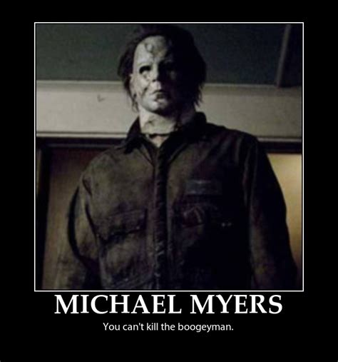 Michael Myers Memes - mike myers coffee talk quotes quotesgram