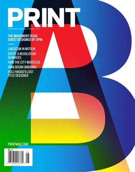 design is political garrison everest featured in print magazine