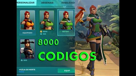 Paladins Giveaway Codes - paladins cassie unlocking code giveaway paladins skins cassie 05 10 2016 youtube