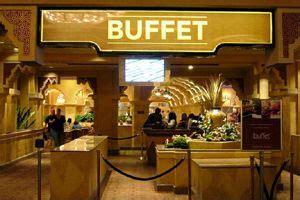 25 Best Ideas About Best Las Vegas Buffet On Pinterest Monte Carlo Las Vegas Buffet Price
