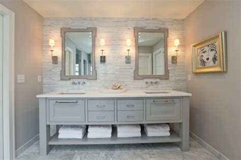 bathroom cabinets vanity stand alone marble countertops wood