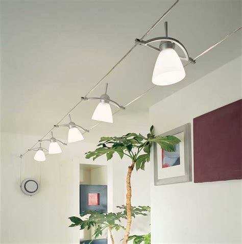 beautiful track lighting beautiful track lighting lighting ideas