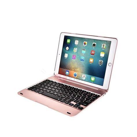 Ultrathin Air 2 6 for apple 6 air 2 9 7 inch abs plastic alloy