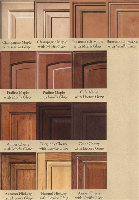 wood door glazing exles cabinet doors depot china