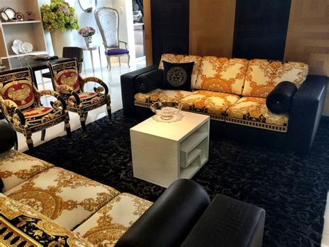 versace home miami design district versace home design district miami tips