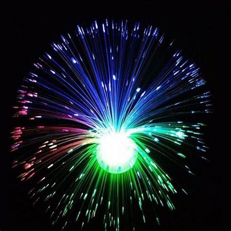 fibra ottica illuminazione prezzi fibra ottica acquista a poco prezzo fibra ottica