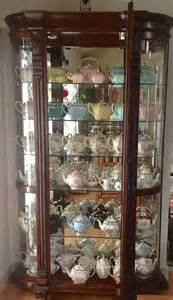 1000 ideas about display cabinets on glass