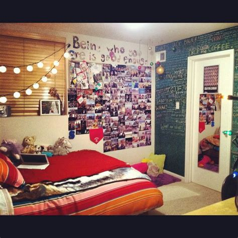 chalkboard paint in bedroom 17 best images about room ideas on pinterest hipster bedrooms watercolor walls and
