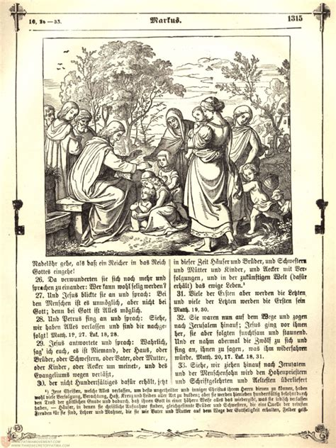 illuminati bible the german illuminati bible 1501 1600