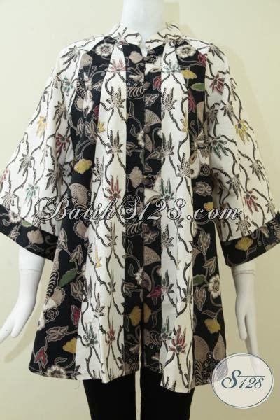 Sarung Yg Bagus baju batik wanita gemuk model baju newhairstylesformen2014