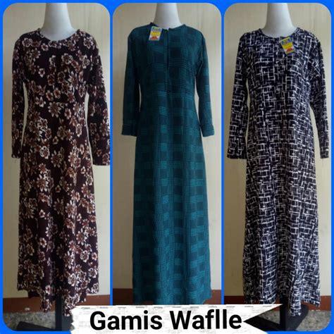 Gamis Anak Bandung pabrik gamis dewasa murah asli bandung baju3500