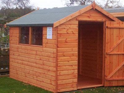cheap sheds  sale ideas  pinterest cheap