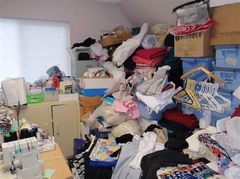 Junk Room by Vancouver Organizer Archives Page 5 Of 9 Getting It
