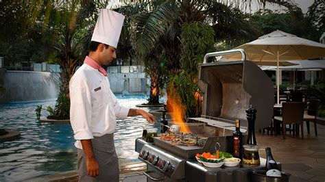 5 Star Hotels & Resorts in Bangalore   Top Ten 5 Star