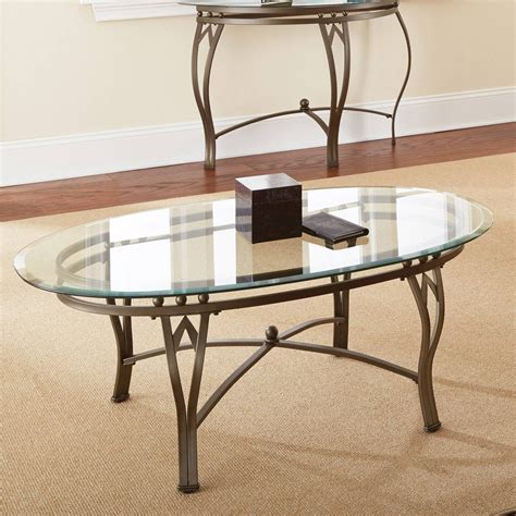 oval metal coffee table 15 ideas of metal oval coffee tables
