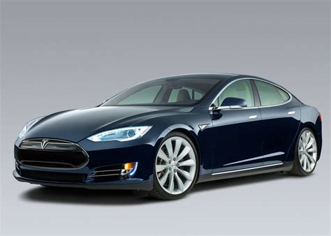 How Much Is A Tesla Electric Car Tesla Electric Cars Fixcars Cars News Reviews New Used