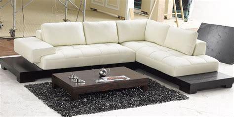 Design Of L Shaped Sofa by L Shaped Sofa Set Designs New 2018 2019 L Shaped