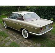 1964 Fiat 1500 Scioneri For Sale  Germany