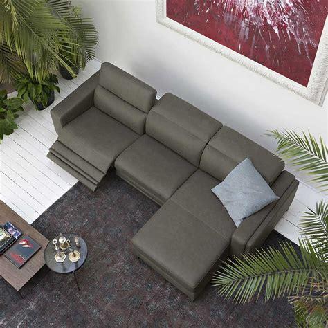 divani con isola scegliere la forma i divani con isola salotto perfetto