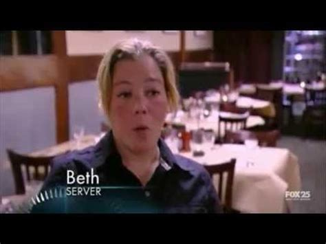 best kitchen nightmares episodes 88 best kitchen nightmares images on pinterest gordon