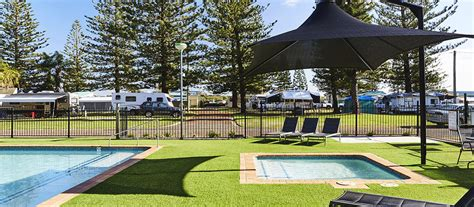 Cheap Car Hire Port Macquarie by Member Benefits Discount Tickets Services And Travel
