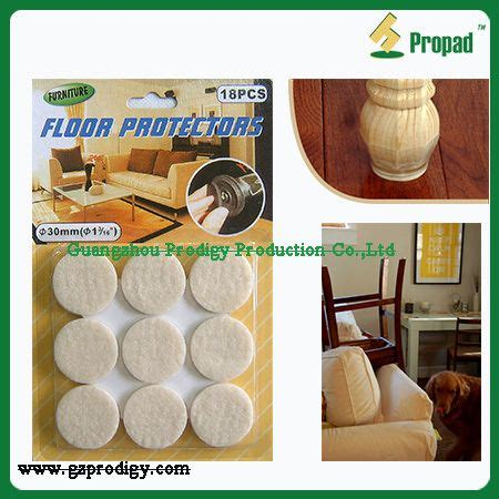 best 25 furniture floor protectors ideas on pinterest 28 best images about floor protector felt pad on pinterest