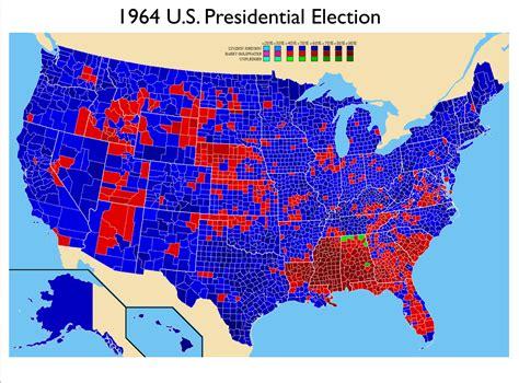 map us presidential election trumpland archipelago images