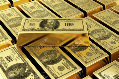 price in dollars why is the us dollar falling ground report