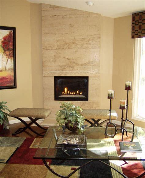 deckenbeleuchtung flur 22 best fireplace images on