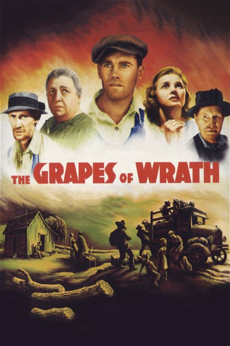 grapes of wrath film themes the grapes of wrath movie review 1940 roger ebert