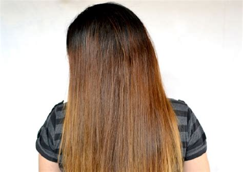 wash hair day before coloring top 10 tips for coloring your hair at home top inspired