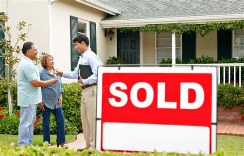 can you buy a house with a cosigner can you still buy a home with no down payment credit com
