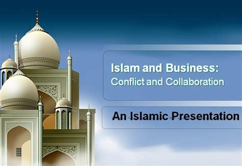 Free Islamic Powerpoint Templates Islamic Powerpoint Templates Islamic Background Powerpoint Free Islamic Powerpoint Templates